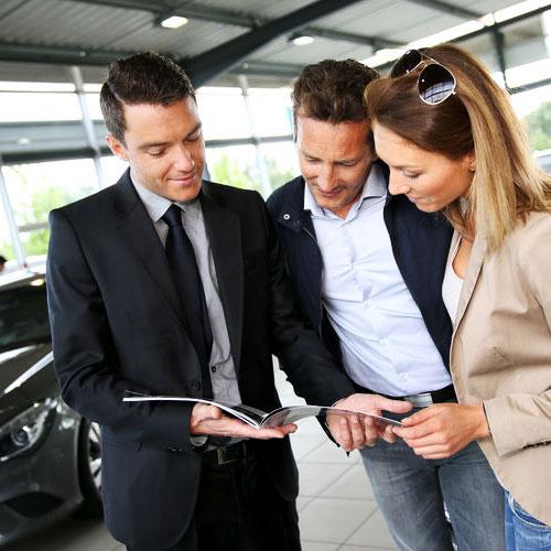 Contracten opstellen | Hoefs Accountants & Adviseurs Mijdrecht